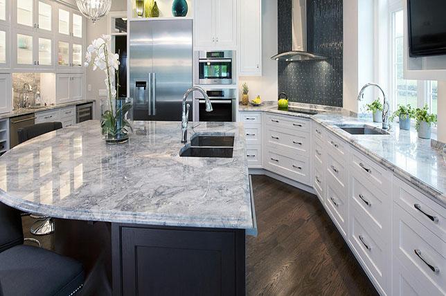Kitchen-Renovation-Trends-2019
