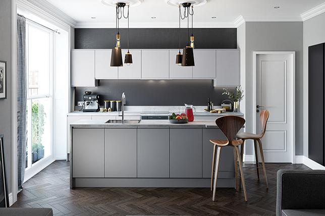 Mat-kitchen-renovation-trends-2019