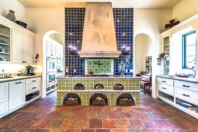 spanish-tile-kitchen-renovation-trend-2019