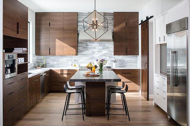 Hygge-kitchen-renovation-trends-2019