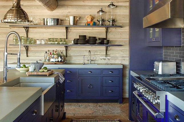 Bright-Stove-Kitchen-Renovation-Trends-2019