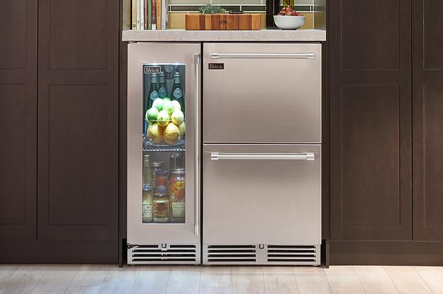 Under-Counter-Appliances-Kitchen-Renovation-Trends-2019