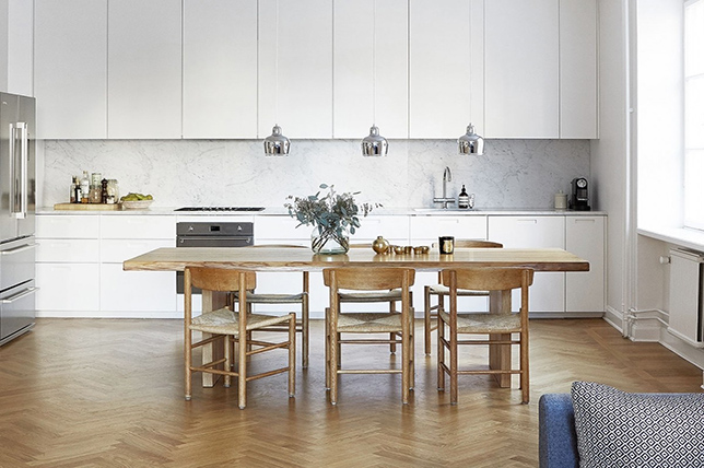 Best-Kitchen-Remodel-Trends-2019-minimal