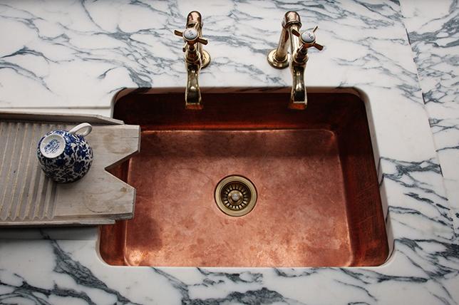unique-sink-kitchen-renovation-trends-2019