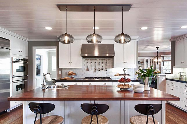 Top-kitchen-renovation-trends-2019