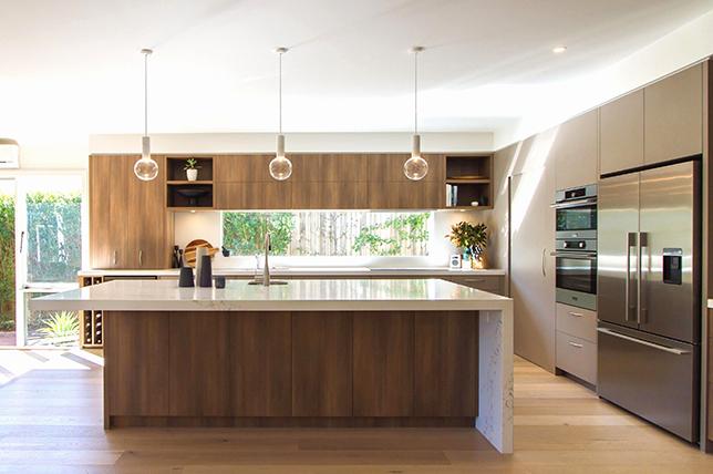 Storage-kitchen-renovation-trends-2019