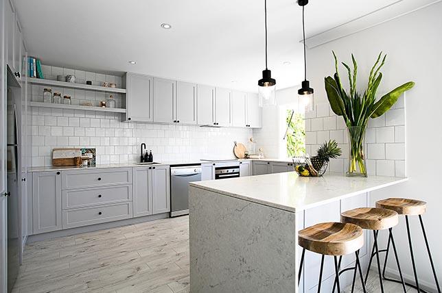 Modern-Minimal-Kitchen-Renovation-Trends-2019