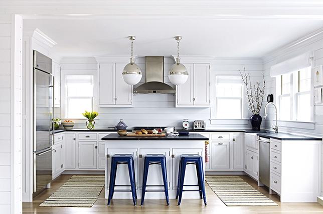 Smart-Kitchen-Renovation-Trends-2019