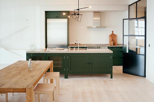 Modern-Kitchen-Renovation-Trends-2019