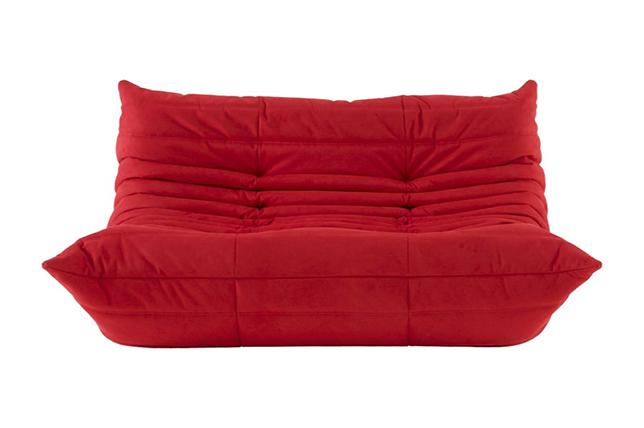 Investment furniture sofa