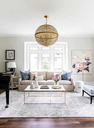 studio mcgee best interior designer instagram 2018