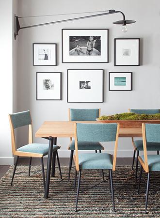 hernandez green best interior designer instagram 2018