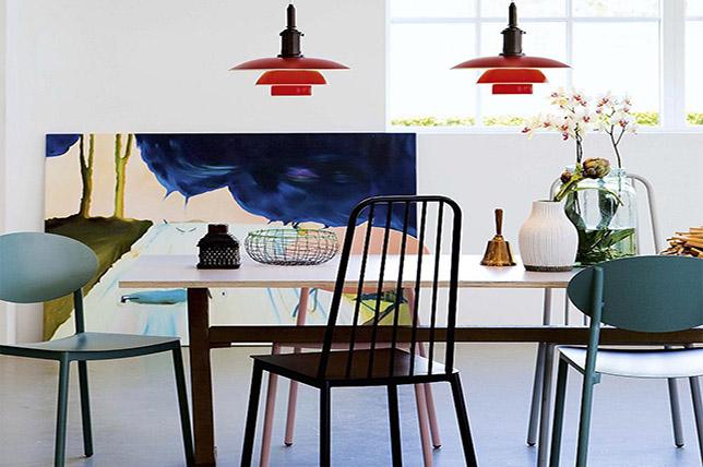 Convertible Apartment 2019 Interior Design Trends