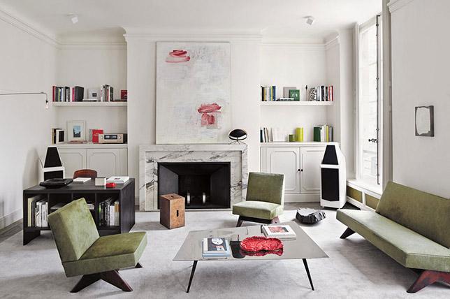 compact furniture 2019 interior design trends