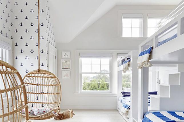 Bed styles teen bedroom ideas