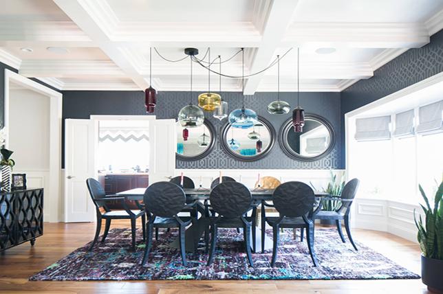 best local interior designer san bernardino