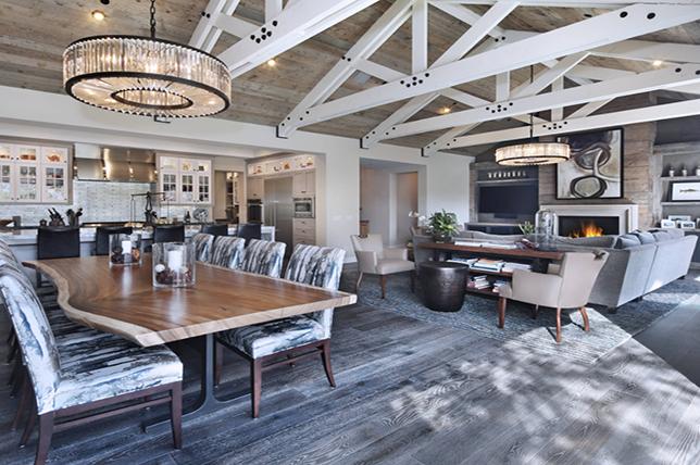 Top Affordable San Bernardino Interior Designers