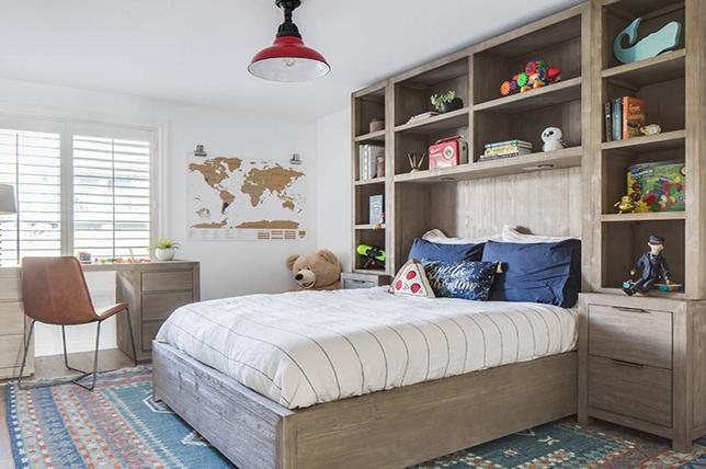 affordable san bernardino interior designers