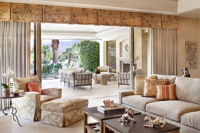 San Bernardino's Top Affordable Interior Designers