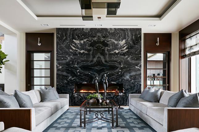 Top Atlanta Decorators