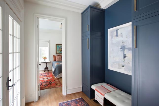 Find the best local Atlanta interior designers