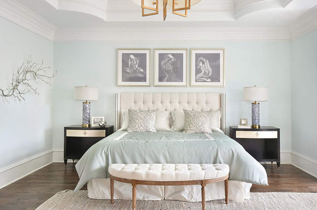 inspiring atlanta interior designers