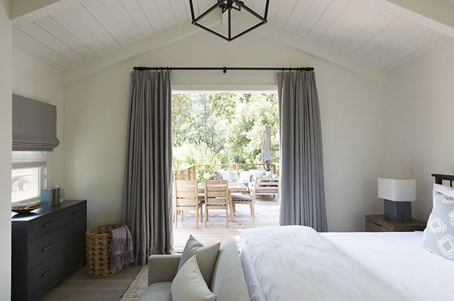 Top interior design Silicon Valley