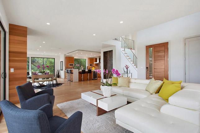 best local interior design san jose