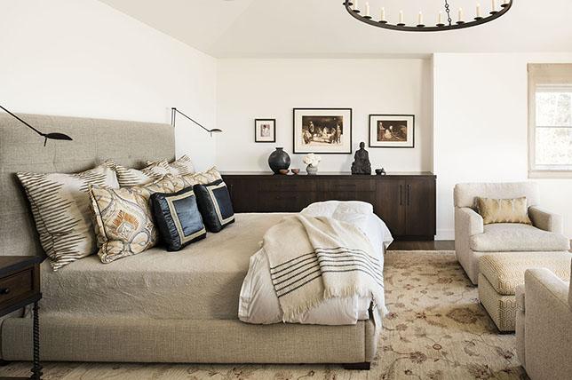 Find the best interior designer in San Jose