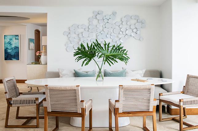 best local San Diego interior designers