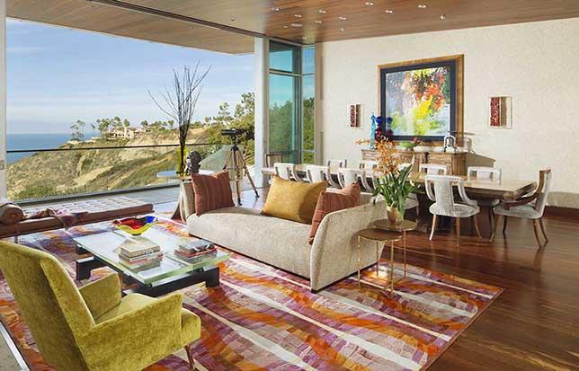 best San Diego home decorators
