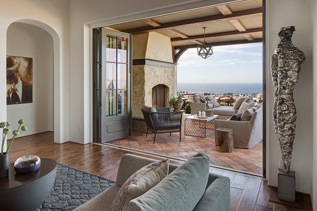 Top Rated San Diego Interior Designer