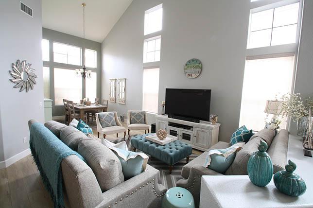 best san diego interior designer