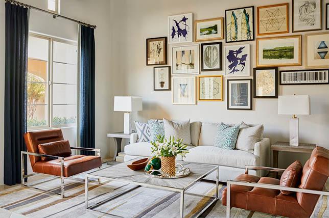 best interior designers phoenix