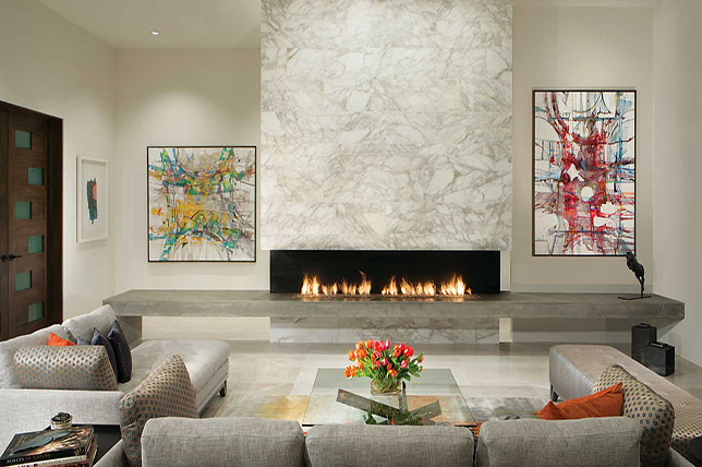 Top interior designers Phoenix