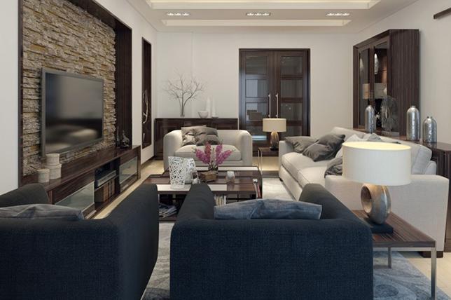 Top Scottsdale interior designers