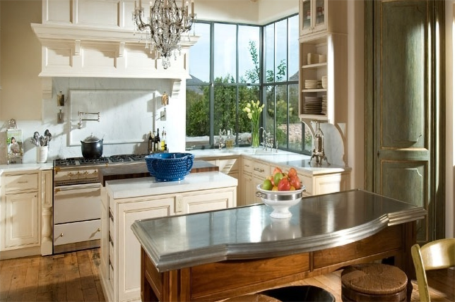 Find local Scottsdale interior designers