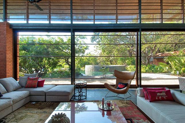Asian Zen Interior Design Guide