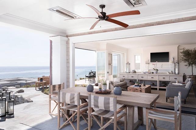 chicBeverly Hills interior design