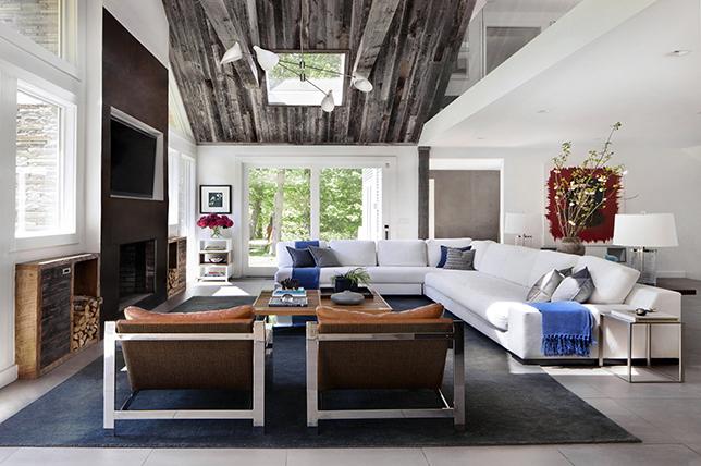 Beverly Hills interior design decor help