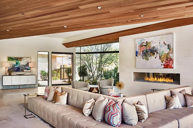 Find Beverly Hills Interior Designers