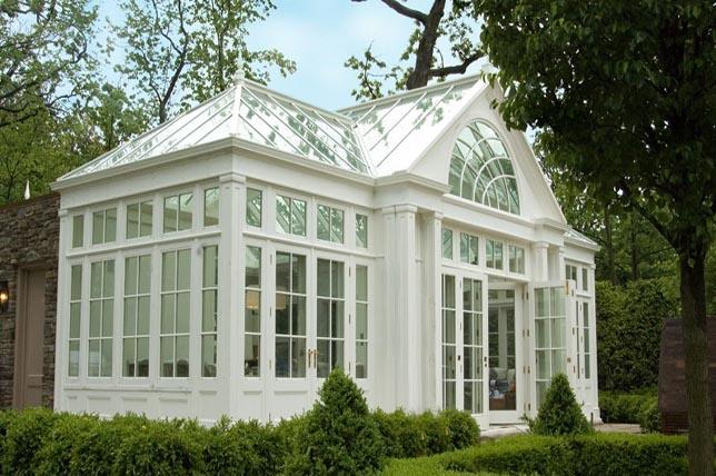 inspiring classic pool house plans