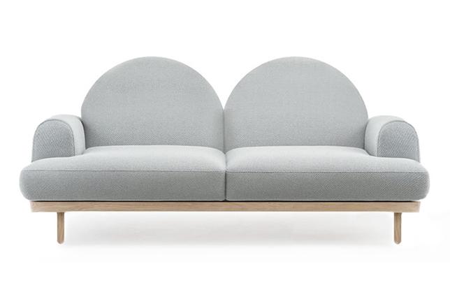 best little sofa