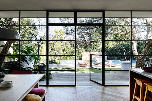 Minimalist interior design advice