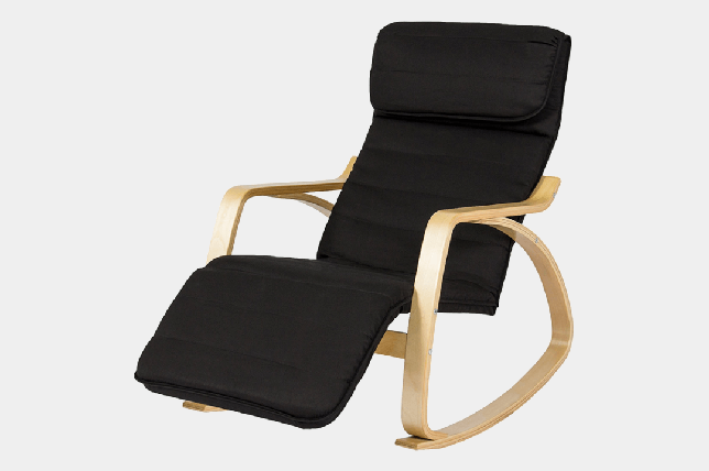 best reading chair options