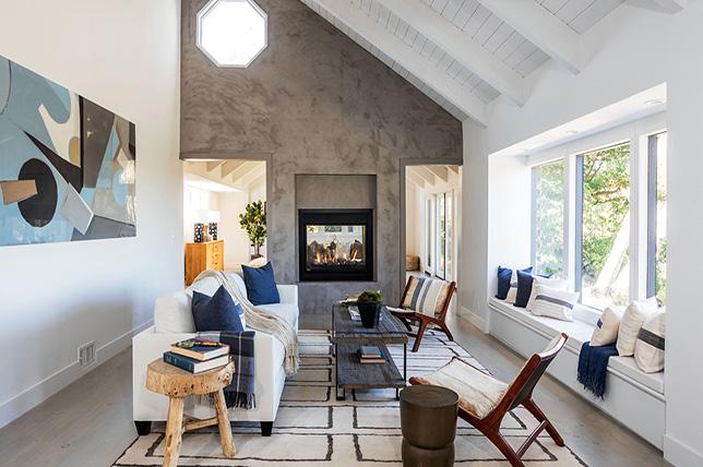Top Malibu interior designers
