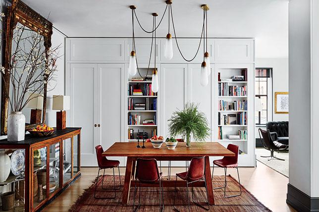 versatile tips for interior design