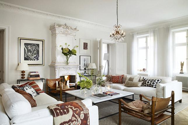 best versatile interior design