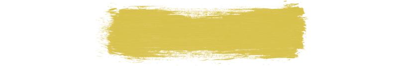 Ceylon interior design color trends