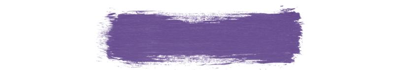 Ultraviolet interior design color trends